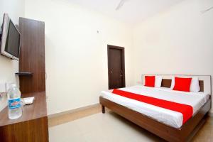 OYO 39597 Prince Paradise, Hotely - Amritsar