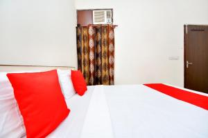 OYO 39597 Prince Paradise, Отели  Амритсар - big - 4