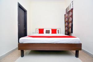 OYO 39597 Prince Paradise, Hotely  Amritsar - big - 3