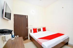 OYO 39597 Prince Paradise, Hotely  Amritsar - big - 10