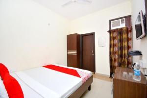 OYO 39597 Prince Paradise, Hotely  Amritsar - big - 12