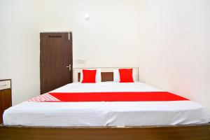 OYO 39597 Prince Paradise, Hotely  Amritsar - big - 24