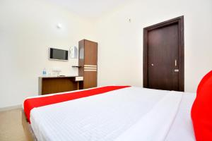 OYO 39597 Prince Paradise, Hotely  Amritsar - big - 16