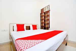 OYO 39597 Prince Paradise, Hotely  Amritsar - big - 20