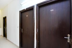 OYO 39597 Prince Paradise, Hotely  Amritsar - big - 23