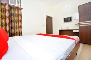 OYO 39597 Prince Paradise, Hotely  Amritsar - big - 19