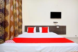 OYO 39597 Prince Paradise, Hotely  Amritsar - big - 18