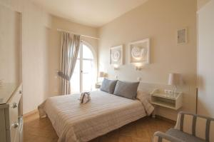 Nautilus Nontas Hotel Agistri Greece