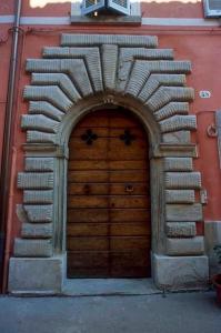 Auberges de jeunesse - Palazzo San Florido