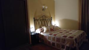 75 Avenida de la Rioja - Apartment - San Vicente de la Sonsierra