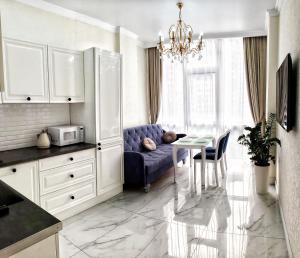 obrázek - Arkadia Apartments
