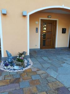 Appartamento Brenta - Hotel - Andalo