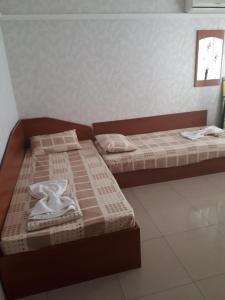 Apartment Jeleva