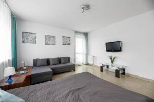 Apartament Goka Like It