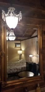 St. Anna's House - Hotel - Squaw Valley