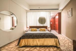 Kempinski Hotel Chengdu (3 of 52)