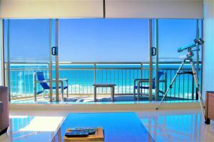 Seacrest Apartments