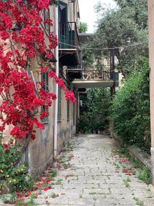 Casa Giachery - AbcAlberghi.com