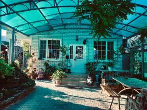 Гостевой дом Анжелика
