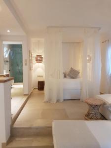 Kavos Hotel Naxos (6 of 61)
