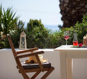 Kavos Hotel Naxos (5 of 61)