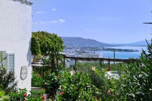 Kavos Hotel Naxos (4 of 61)