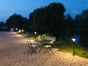 Mała Toscana