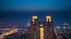 Shangri-La Hotel Dubai (29 of 38)