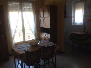 Appartamento Ivana - AbcAlberghi.com