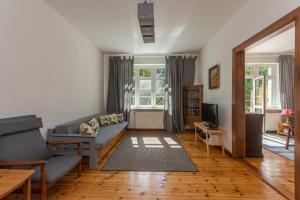 Avis Apartments Sopot