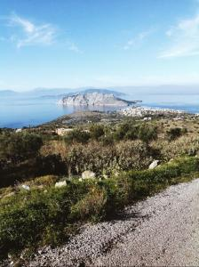 Holiday Home in Sfendouri, Aegina Aegina Greece