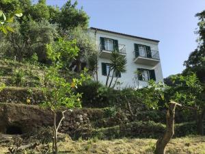 Mulino di canneto - AbcAlberghi.com