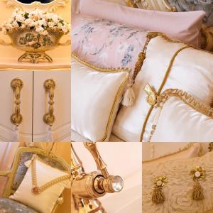 Fiore d'arancio Luxury City Center Apartment - abcAlberghi.com