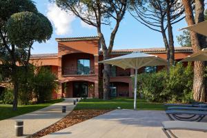 La Villa Duflot (26 of 98)