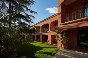 La Villa Duflot (28 of 98)