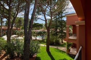 La Villa Duflot (29 of 98)