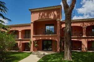 La Villa Duflot (31 of 98)