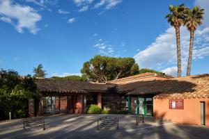 La Villa Duflot (32 of 98)