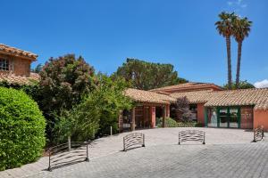 La Villa Duflot (33 of 98)