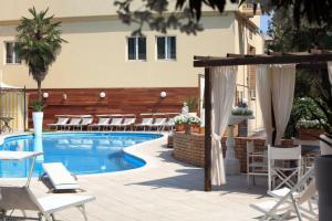 Villa Adriatica (33 of 52)