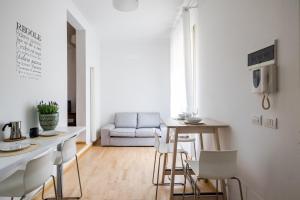 Casa Santo Stefano - AbcAlberghi.com