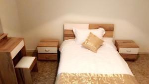 Al Fakhera Apartments for Singles - Al Bawadi district
