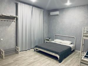 Мини-отель Орион, Тимашевск