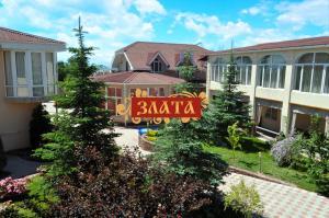 Хостелы Тамчы
