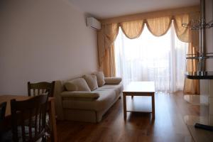 Family Lux Apartment