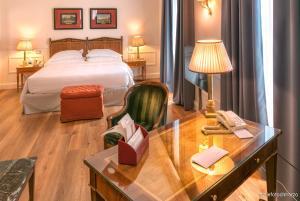 Grand Hotel Sitea (3 of 88)