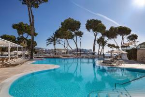 ME Mallorca (38 of 74)