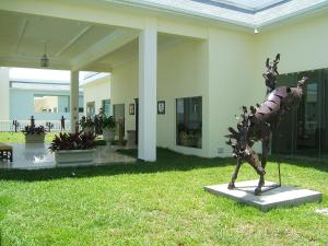 Grand Palladium Lady Hamilton Resort & Spa (29 of 94)