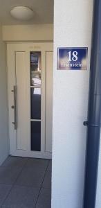 Apartment Alpenpanorama - Hotel - Bad Hofgastein