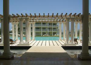 Grand Palladium Lady Hamilton Resort & Spa (5 of 94)